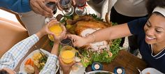 Great Article, really puts things into perspective. Food and Family Matters: Don't Fall Back into Unhealthy Habits this Autumn Sell Your Business, Family Business, Business Tips, Sunday Dinner Recipes, Family Matters, Thanksgiving Feast, Eating Habits, Great Recipes, Are You Happy
