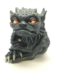 Electronics, Cars, Fashion, Collectibles, Coupons and Gargoyle Tattoo, Faux Stone, Stone Houses, Garden Statues, Toad, Halloween, Baby Items, Creepy, Lion Sculpture