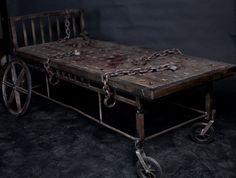 1000 Images About Abandoned Asylums Buildings On Pinterest Abandoned Asylums Asylum And