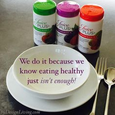 What can't be helped by better nutrition? www.laurenwolking.juiceplus.com