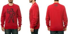 US $89.99 New with tags in Clothing, Shoes & Accessories, Men's Clothing, T-Shirts