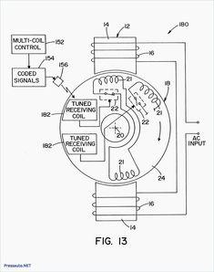 Unique Marelli Generator Wiring Diagram #diagram #