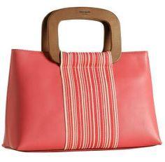 Couture Cuir, Mint Bag, Small Leather Bag, Diy Handbag, Leather Satchel Handbags, Cloth Bags, Organizer, Handmade Bags, Fashion Bags