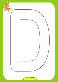 Literele alfabetului Alphabet Letters for kids Letters For Kids, Alphabet Letters, String Art, Homeschool, Symbols, Paper, Cards, Tattoo, Script Alphabet