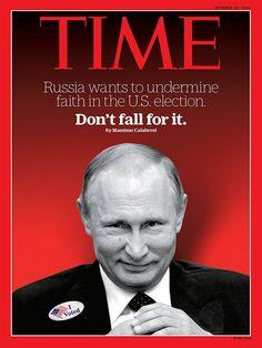 TIME: Amazon.com: Magazines
