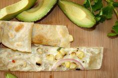 quesadilla- tillamook2