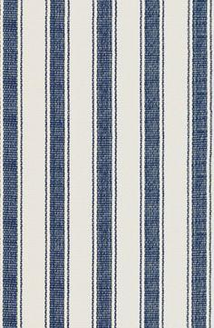 http://shop.nordstrom.com/s/dash-albert-awning-stripe-rug/4280301?origin=category-personalizedsort&fashioncolor=BLUE%2F%20MULTI