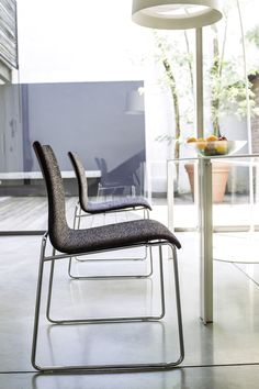 Bee Chair by Bross