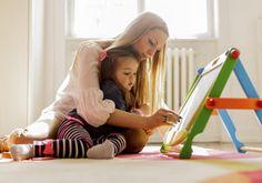 A educação é a base para o crescimento de uma criança. Foi pensando nisso que separei 3 princípios para ensinar aos filhos desde pequenos. Venham ver!