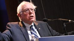 """Despite What Corporate Media Tells You, Bernie Sanders' Positions Are Mainstream 