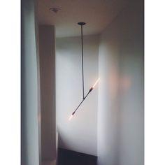 Iconosquare – Instagram - Studio Dunn - studiodunn - Sorenthia Light - Lighting Sorenthia - DISC Interiors