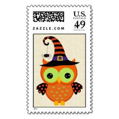 ==> reviews          Halloween Owl Stamp           Halloween Owl Stamp online after you search a lot for where to buyShopping          Halloween Owl Stamp Review from Associated Store with this Deal...Cleck Hot Deals >>> http://www.zazzle.com/halloween_owl_stamp-172983454323094263?rf=238627982471231924&zbar=1&tc=terrest
