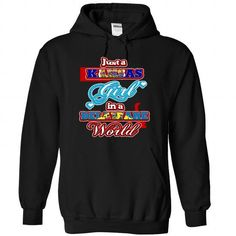 JustXanh003-033-DELAWARE - #food gift #creative gift. SAVE => https://www.sunfrog.com/Camping/1-Black-83621712-Hoodie.html?68278