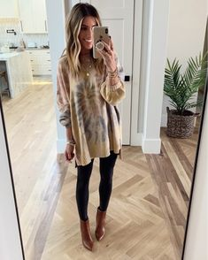 Cold Weather Outfits, Fall Winter Outfits, Autumn Winter Fashion, Summer Outfits, Fall Fashion, Fashion 101, Fashion Outfits, Parisian Chic Style, Outfit Invierno