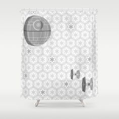 Customize Your Bathroom Decor With Unique Shower Curtains Designed By Artists Around The World Made From 100 Polyester Our Designer Are
