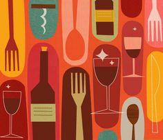JennSki | Wine