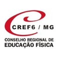 @concursossites : pciconcursos: Veja a nova retificação no Processo Seletivo do CREF 6ª Região.https://t.co/SWnmVfQ8n9