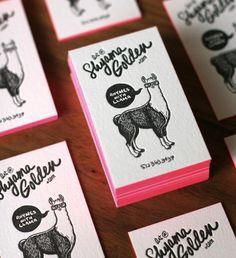 cartoes-de-visita-super-criativos-animais (7) #BestBusinessCards