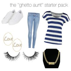 My Auntie dress just like this Funny Pins, You Funny, Funny Cute, Funny Memes, Hilarious, Funny Stuff, Jokes, Funny Starter Packs, Humor