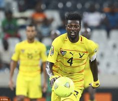 The Togo coach, Tom Saintfiet, says he is hopeful he may yet be able to convince Emmanuel Adebayor to return to the national team, after the striker rejected a call-up for their forthcoming Africa …