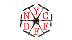 New York City Drone Film Festival, An Upcoming Festival Devoted to UAV Cinematography