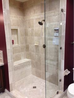 Bathroom Remodeling Services, Discover Home Design Ideas, Furniture, Browse  Photos And Plan Projects At HG Design Ideas   Connecting Homeowners With  The ...