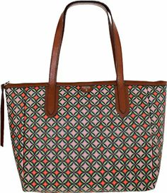 New bag for fall 2014 New Bag, Fossil, Sydney, Shoulder Bags, Bling, Tote Bag, Fall, Stuff To Buy, Color