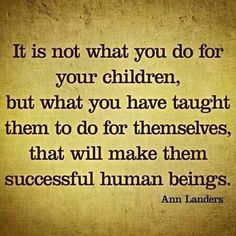 Being Confident in Motherhood - The Journey of Parenthood. - Being Confident in Motherhood – The Journey of Parenthood… - Great Quotes, Quotes To Live By, Me Quotes, Funny Quotes, Inspirational Quotes, Motivational Images, Baby Quotes, Famous Quotes, Teenage Quotes