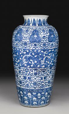 vase | sotheby's n09192lot7jl5zfr