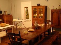 So I Just Realized That All The Things Am Wanting In My Kitchen Are From Waltons Too Funny Cabinets To Table