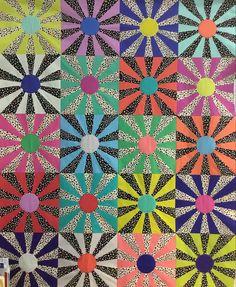 Quilt Patterns, Quilts, Blanket, Vintage, Comforters, Quilt Pattern, Quilt Sets, Kilts, Quilting Patterns