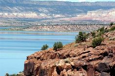 New Mexico one of the top 5 U.S. states for camping!