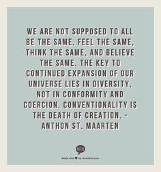 - Anthon St. Maarten
