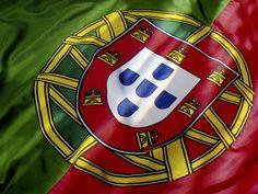 """O Sesc Pinheiros recebe nos dias 2, 3 e 4 de maio, a mostra cinematográfica """"Diversos Olhares Sobre Um Território Diverso"""" como parte das comemorações do ano de Portugal no Brasil."""