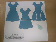 princess Disney Princess Dress Up, Punch Art Cards, Disney Cards, Dress Card, Craft Punches, Disney Scrapbook, Kids Cards, Homemade Cards, Paper Dolls