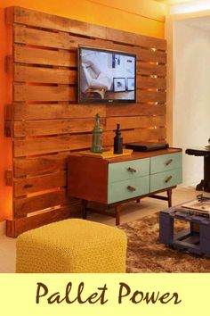 All The Woodworking Plans You Will Ever Need in One Convenient Package…