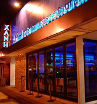 31 Best Restaurants Downtown Mountain View Ca Images