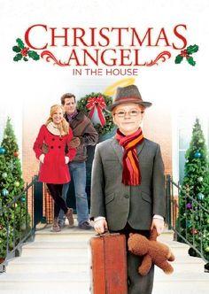 Christmas Angel in the House SCREEN MEDIA http://www.amazon.com/dp/B00DVD5Q8E/ref=cm_sw_r_pi_dp_RYgJub08AZ864
