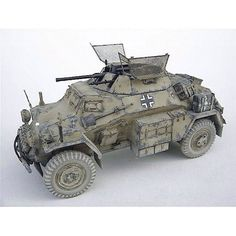 Mg 34, Afrika Corps, Tank Armor, Ww2 Pictures, Scale Art, Model Hobbies, Model Tanks, Military Modelling, Military Diorama