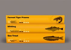 Fish packaging rethink   S-T
