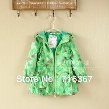 Jackets-coats Directory of Outerwear & Coats, Girls and more on Aliexpress.com-Page 3