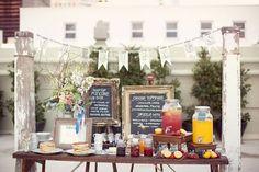 taco bar menu ideas | wedding-food-bar-ideas-pancakes-bar Taco Bar, Myrtle Beach Hilton, Wedding Outside, Pancake Bar, Pancake Breakfast, Ideas Vintage, California Destinations, Reception Food, Ideas Party