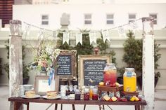 http://equallywed.com/images/blogs/planning/wedding-food-bar-ideas-pancakes-bar.jpg