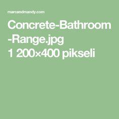 Concrete-Bathroom-Range.jpg 1200×400 pikseli