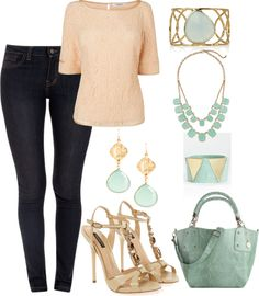 """Untitled #70"" by courtney-jones-ii on Polyvore"