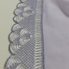 Needle Lace, Baby Knitting Patterns, Diamond, Jewelry, Crochet Edgings, Blue Prints, Jewlery, Jewerly, Schmuck