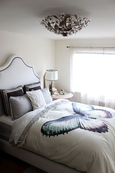Spotted: PBteen In YOUR Room! We absolutely adore seeing real PBteen rooms submitted by YOU! Teen Girl Bedrooms, Teen Bedroom, Bedroom Decor, Bedroom Ideas, Dream Rooms, Dream Bedroom, Queen, Dream Decor, Fashion Room