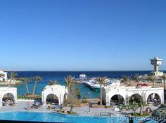 Egypt Hurgada, Arabella Azur Places Ive Been