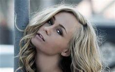Christina Korsholm