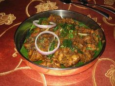 Milaap Indian Food Festival Food Festival, Nepal, Indian Food Recipes, Beef, Cooking, Meat, Kitchen, Indian Recipes, Brewing